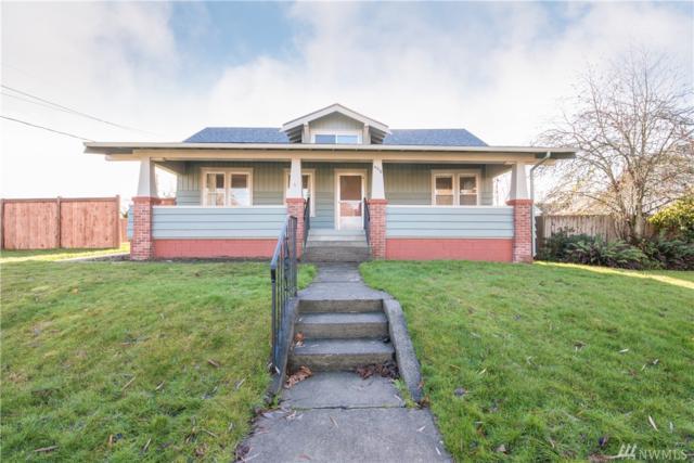4510 N 10th St, Tacoma, WA 98406 (#1393611) :: Five Doors Real Estate