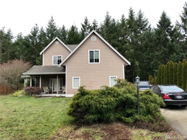 1530 12th Lane, Fox Island, WA 98333 (#1393614) :: Kimberly Gartland Group