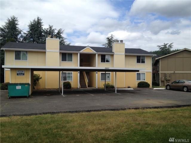 15411 Washington St, Sumner, WA 98390 (#1393615) :: Costello Team