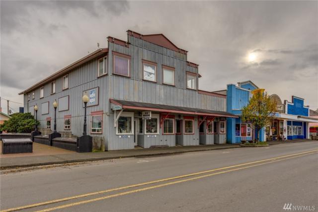304 Pacific Ave S, Long Beach, WA 98631 (#1393619) :: Pickett Street Properties