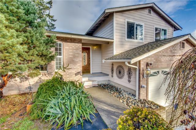 18606 88th St E, Bonney Lake, WA 98391 (#1393627) :: HergGroup Seattle