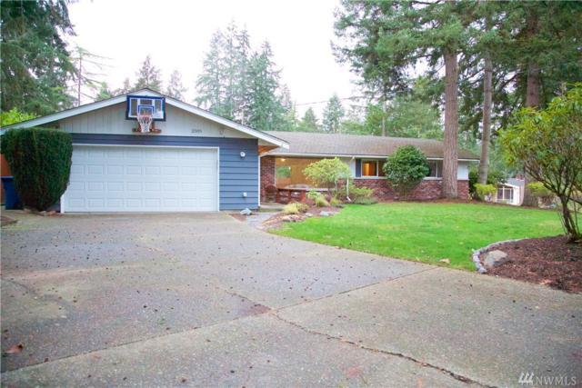 2005 154th Ave SE, Bellevue, WA 98007 (#1393633) :: Costello Team