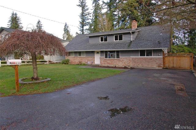 26448 170th Ave SE, Covington, WA 98042 (#1393639) :: KW North Seattle