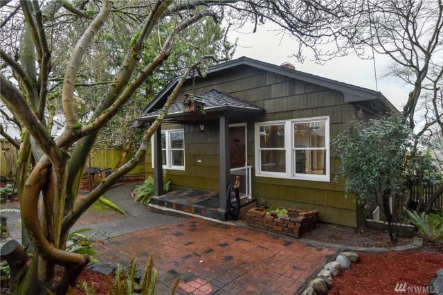 3714 34th Ave SW, Seattle, WA 98126 (#1393650) :: Kwasi Bowie and Associates