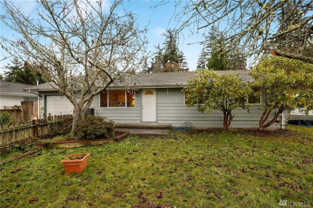 5104 161st Place SW, Edmonds, WA 98026 (#1393658) :: Real Estate Solutions Group