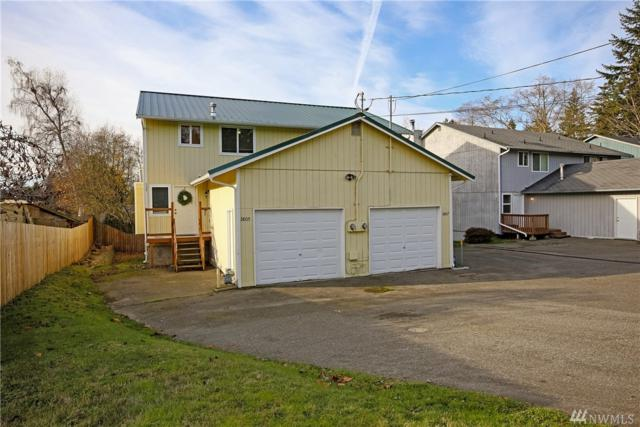 3805-3807 Maple Ave, Bremerton, WA 98310 (#1393667) :: Costello Team