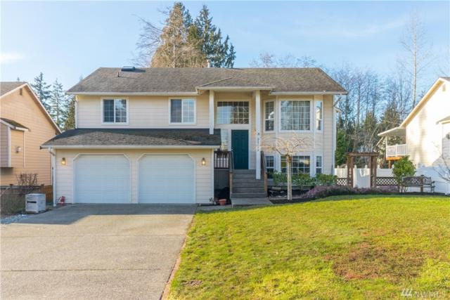 20708 55th Ave W, Lynnwood, WA 98036 (#1393671) :: Homes on the Sound