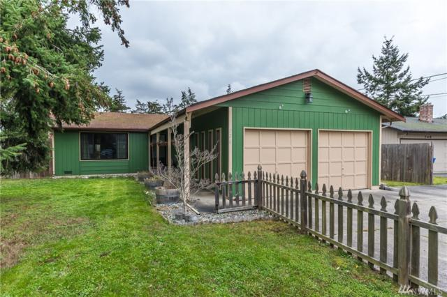 726 SW Heller St, Oak Harbor, WA 98277 (#1393673) :: TRI STAR Team | RE/MAX NW