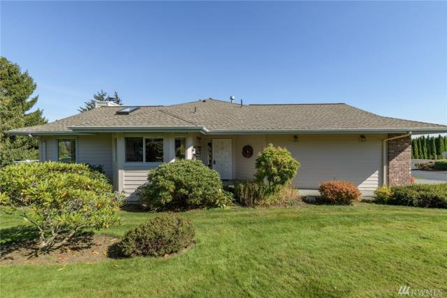 1802 Creekside Place, Anacortes, WA 98221 (#1393674) :: The Craig McKenzie Team