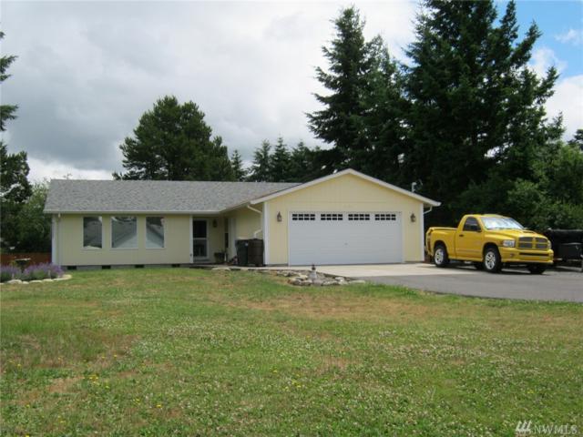 16426 Field Ct SE, Yelm, WA 98597 (#1393682) :: Better Properties Lacey