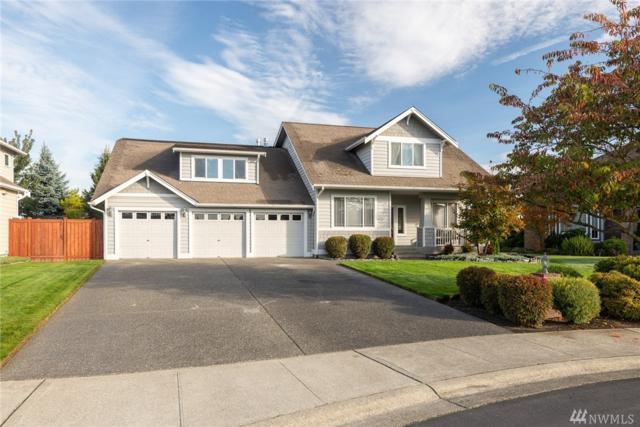 4805 80th St SW, Lakewood, WA 98499 (#1393717) :: Kimberly Gartland Group