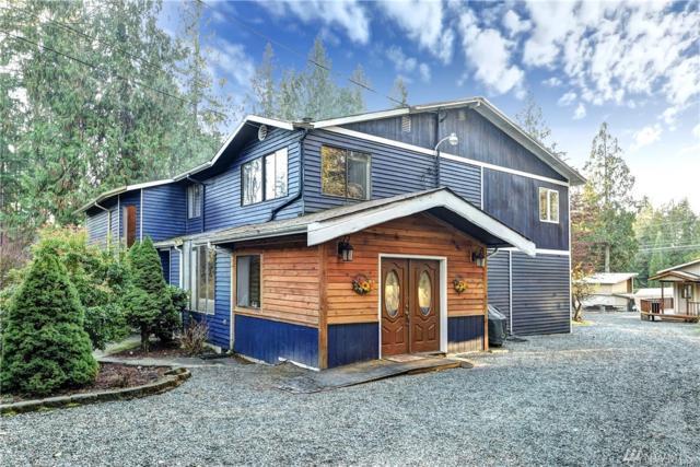 6930 137th Dr NE, Lake Stevens, WA 98258 (#1393719) :: Beach & Blvd Real Estate Group