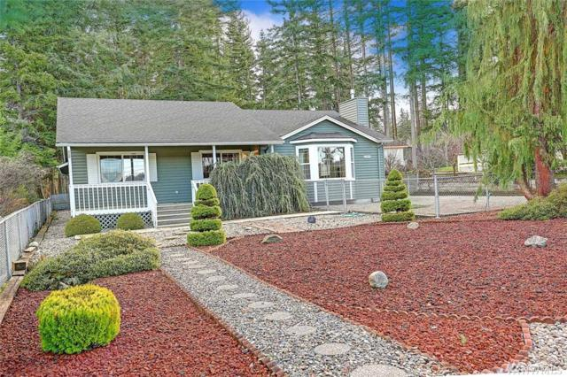 328 Scotland Dr, Camano Island, WA 98282 (#1393720) :: Homes on the Sound