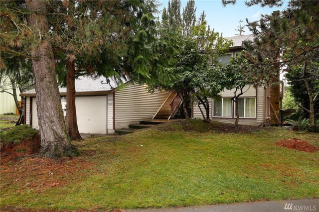 21404 46th Place W, Mountlake Terrace, WA 98043 (#1393722) :: KW North Seattle