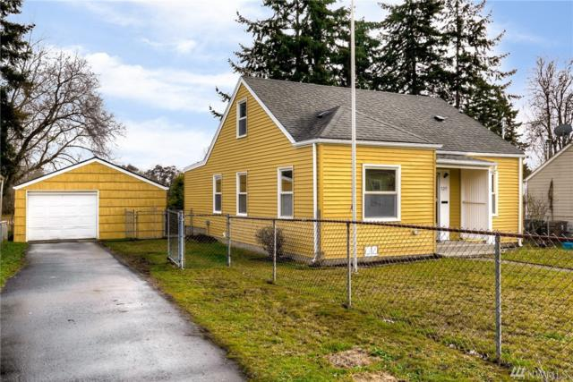5215 Mcdacer Ave, Tacoma, WA 98404 (#1393734) :: TRI STAR Team | RE/MAX NW