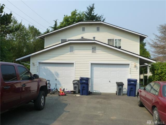 2120 15th St, Anacortes, WA 98221 (#1393743) :: Ben Kinney Real Estate Team