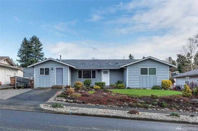 5717 S Mullen St, Tacoma, WA 98409 (#1393763) :: Kimberly Gartland Group