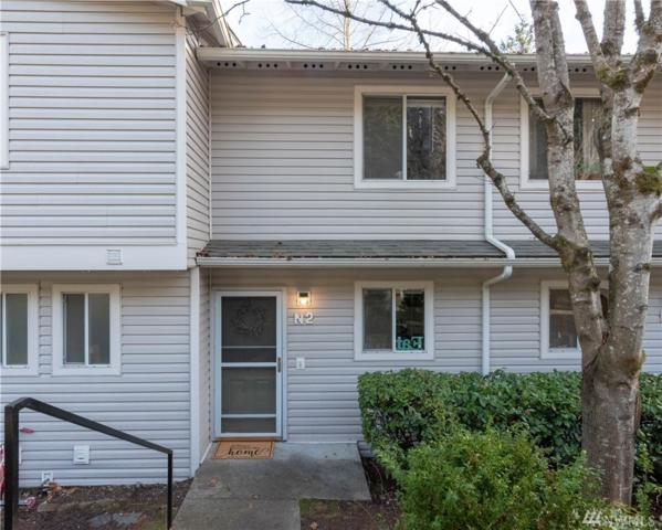 18910 Bothell - Everett Hwy N2, Bothell, WA 98012 (#1393764) :: Costello Team