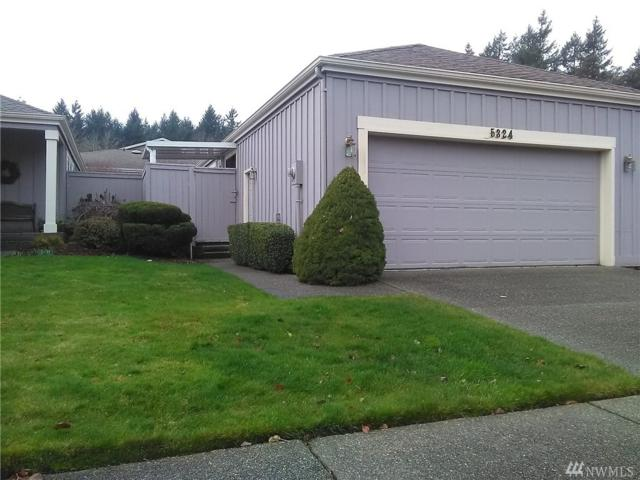 5324 N Frace Ave, Tacoma, WA 98407 (#1393774) :: Commencement Bay Brokers