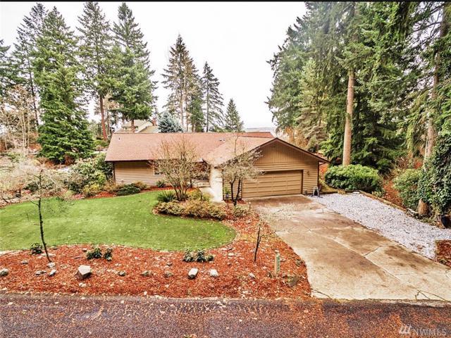 14309 134th Ave E, Puyallup, WA 98374 (#1393775) :: HergGroup Seattle