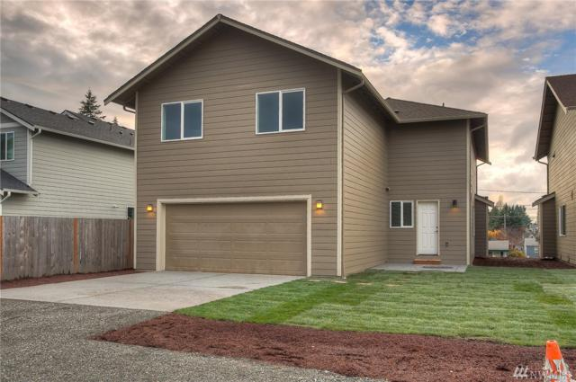 1519 S Washington St, Tacoma, WA 98405 (#1393782) :: Costello Team