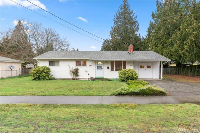 4420 22nd Ave, Lacey, WA 98503 (#1393785) :: Keller Williams Everett