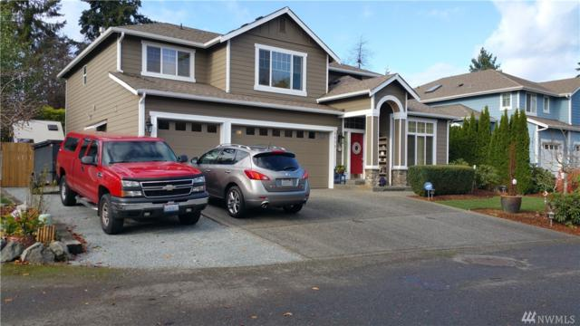6530 186th St SW, Lynnwood, WA 98037 (#1393796) :: Beach & Blvd Real Estate Group