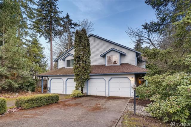 8001 NE 150th St, Kenmore, WA 98028 (#1393801) :: Northern Key Team