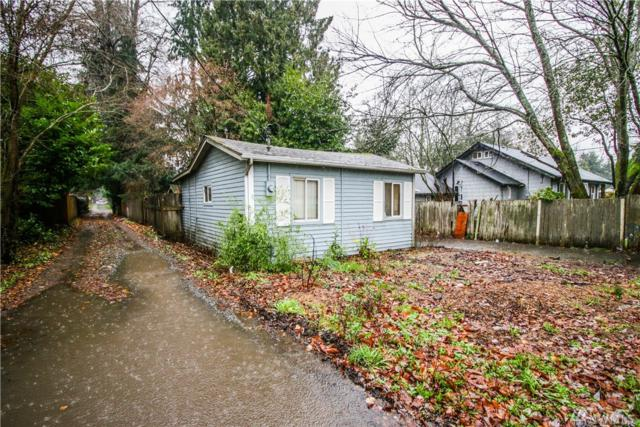 2216 7th Ave SE, Olympia, WA 98501 (#1393802) :: Beach & Blvd Real Estate Group