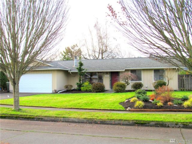 3815 Oak St, Longview, WA 98632 (#1393808) :: Brandon Nelson Partners