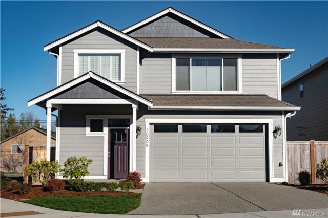 20905 2nd Ave W, Lynnwood, WA 98036 (#1393811) :: Brandon Nelson Partners