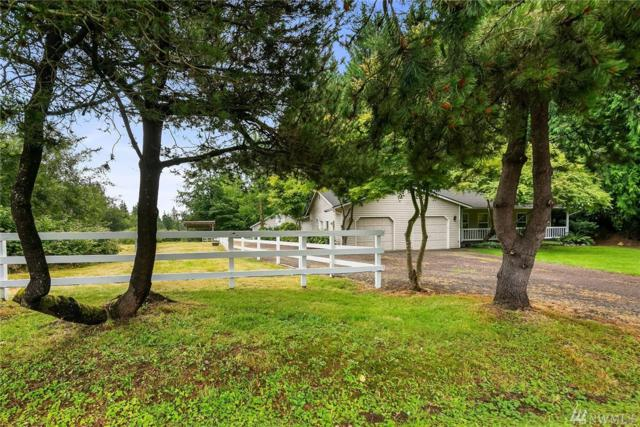 31219 NE 141st St, Duvall, WA 98019 (#1393819) :: Costello Team