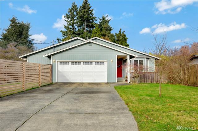 1431 49th St NE, Tacoma, WA 98422 (#1393821) :: Sarah Robbins and Associates