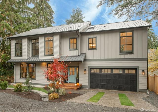 9015 30th Ave NE, Seattle, WA 98115 (#1393827) :: Costello Team
