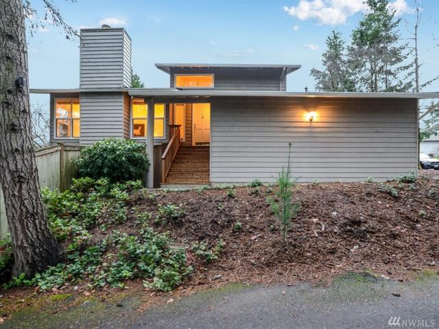 13939 127th Place NE, Kirkland, WA 98034 (#1393836) :: Northern Key Team