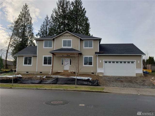 2234 79th Ave SE, Tumwater, WA 98501 (#1393850) :: Keller Williams - Shook Home Group
