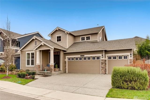 20209 76th Street Ct E, Bonney Lake, WA 98391 (#1393853) :: HergGroup Seattle