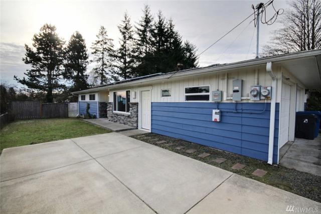 2521 Bush Ave NW, Olympia, WA 98502 (#1393854) :: Beach & Blvd Real Estate Group