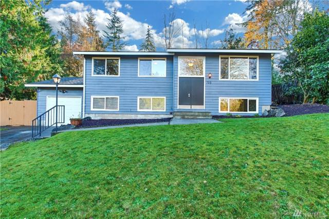 720 218th St SW, Bothell, WA 98021 (#1393868) :: Northern Key Team