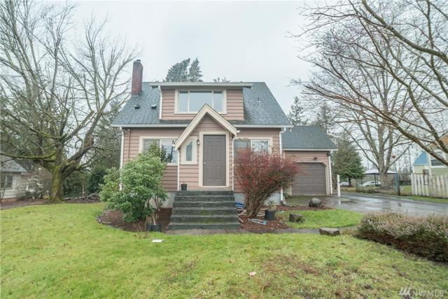 3301 Columbia Heights Rd, Longview, WA 98632 (#1393884) :: Homes on the Sound