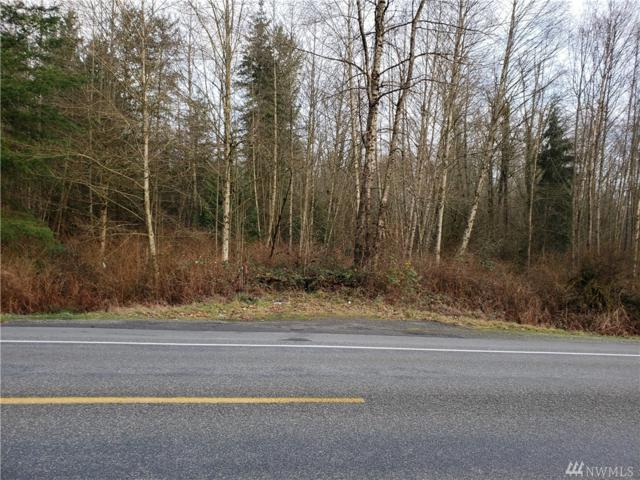 144-XX State Route 9 NE, Arlington, WA 98223 (#1393885) :: NW Homeseekers