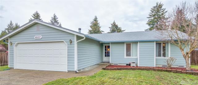 8537 Sweet Clover Dr SE, Yelm, WA 98597 (#1393887) :: Better Properties Lacey