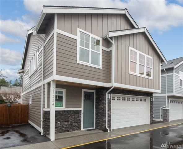 21234 80th Ave W, Edmonds, WA 98020 (#1393896) :: TRI STAR Team | RE/MAX NW