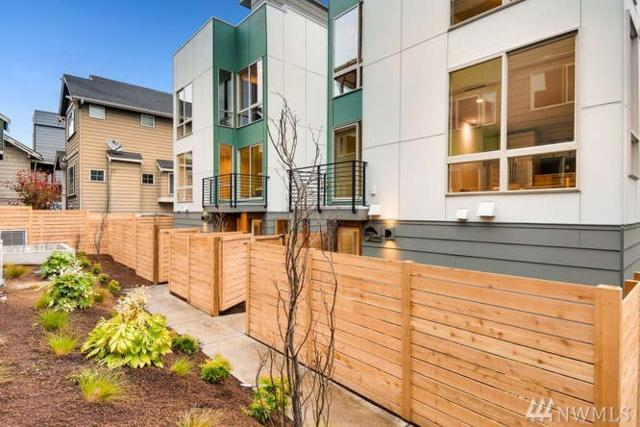 5546 15th Ave S A, Seattle, WA 98108 (#1393898) :: Sarah Robbins and Associates