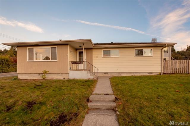 620 Rose St, Port Townsend, WA 98368 (#1393905) :: Better Homes and Gardens Real Estate McKenzie Group