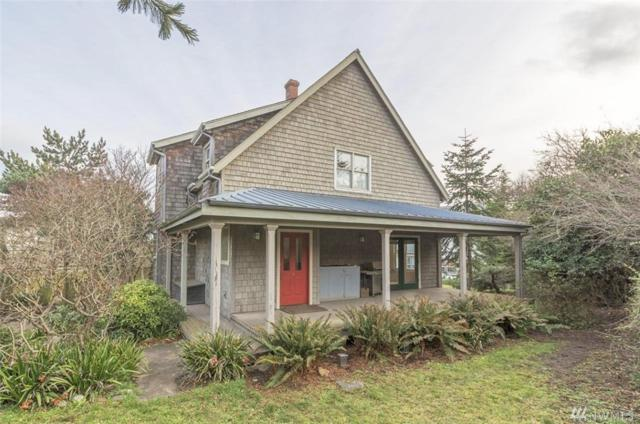 355 21 St, Port Townsend, WA 98368 (#1393908) :: Beach & Blvd Real Estate Group