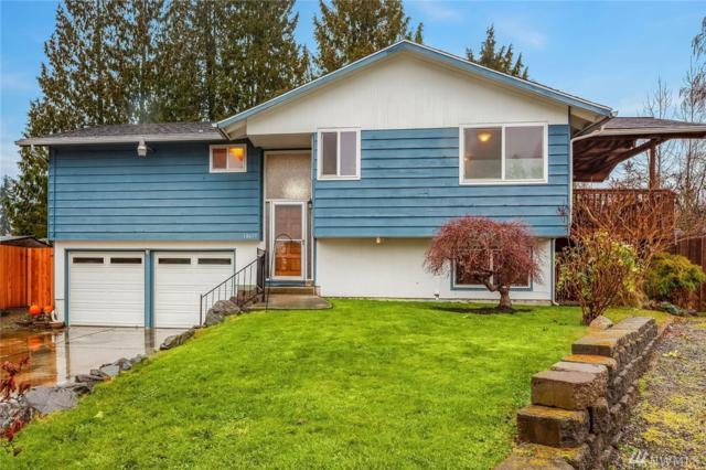 18619 42nd Place W, Lynnwood, WA 98037 (#1393913) :: HergGroup Seattle