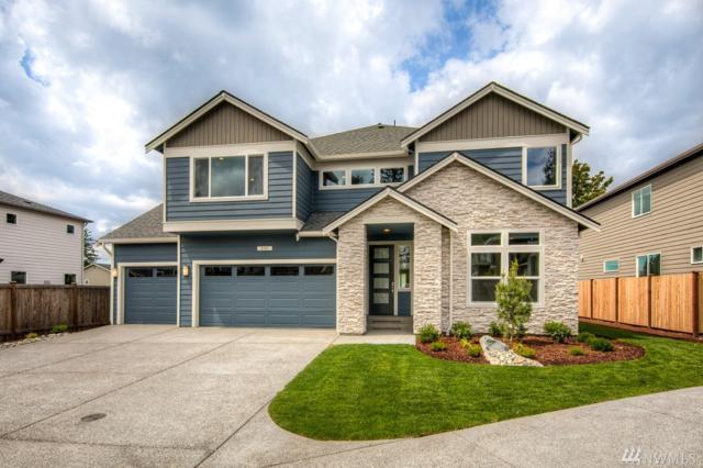 10141 56th Ave NE Dm 39, Marysville, WA 98270 (#1393916) :: Beach & Blvd Real Estate Group