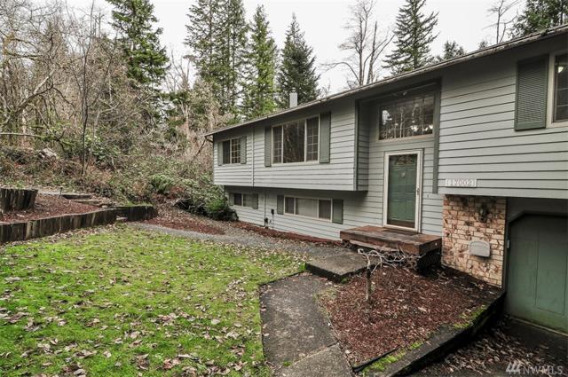 17002 424th Ave SE, North Bend, WA 98045 (#1393919) :: Keller Williams - Shook Home Group