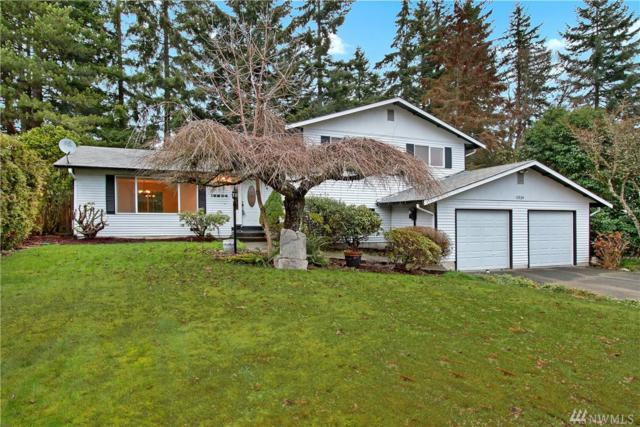 12934 SE 186th St, Renton, WA 98058 (#1393924) :: Beach & Blvd Real Estate Group